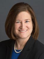 Dr. Kelly J. Clark